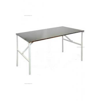 Стол для белья (складной) Вязьма С-1260