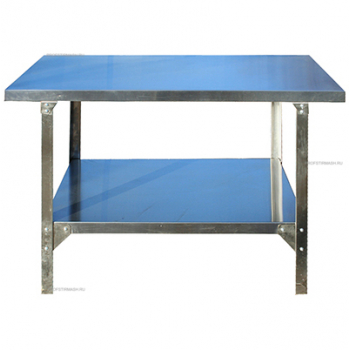 Стол для белья (разборный) Вязьма С-1470