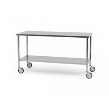 Тележка-стол ОЛДАК для прачечной ТП 29