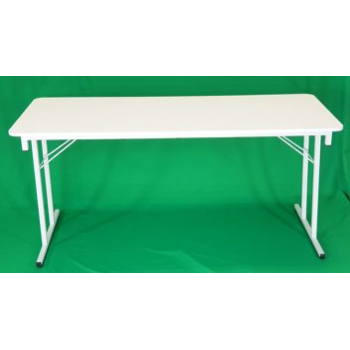 Тележка-стол ОЛДАК для прачечной  ТП 29.2