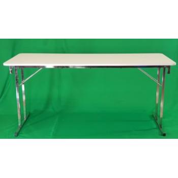 Тележка-стол ОЛДАК для прачечной  ТП 29.3