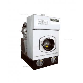 Машина сухой химической чистки Вязьма ЛВХ-12П