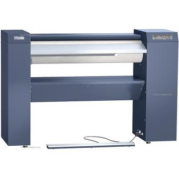 Гладильная машина Miele PM 1210 (EL)