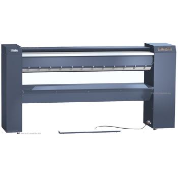 Гладильная машина Miele PM 1217 (EL)