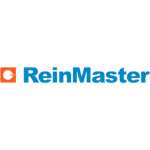 ReinMaster