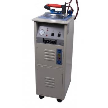 Промышленный парогенератор Hasel HSL-BK-07
