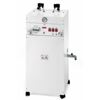 Промышленный парогенератор Lelit PGAUT 09