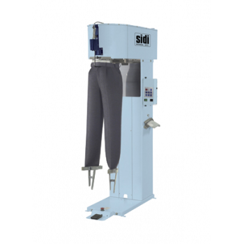 Пароманекен для брюк Primus МРТ-823/А