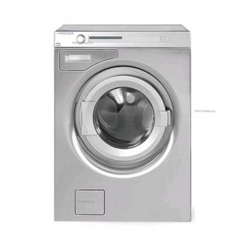 Профессиональная стиральная машина Imesa LM 65 PEDV