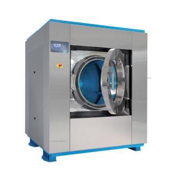 Профессиональная стиральная машина Imesa LM 100