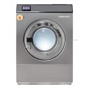 Профессиональная стиральная машина Imesa LM 18