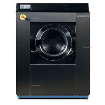 Профессиональная стиральная машина Imesa LM 26
