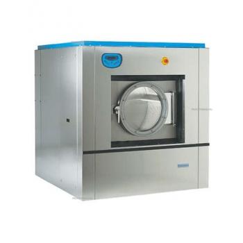 Профессиональная стиральная машина Imesa LM 30