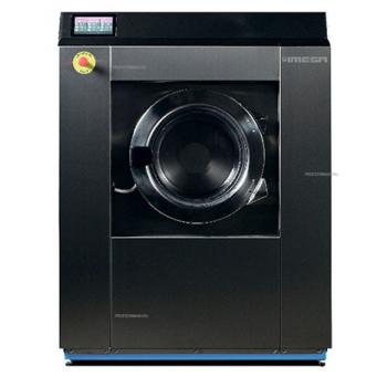 Профессиональная стиральная машина Imesa LM 32