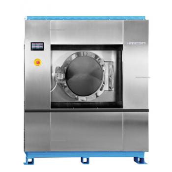Профессиональная стиральная машина Imesa LM 40