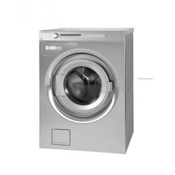 Профессиональная стиральная машина Imesa LM 65 PEDP