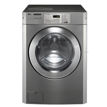Стиральная машина LG WD-F069BD2S