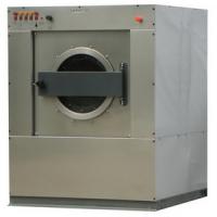 Стиральная машина Прохим С32-311-311/С32-311-312