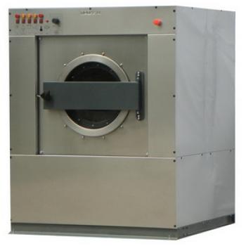 Стиральная машина Прохим С60-121-212