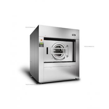 Стиральная машина UniMac UY 800