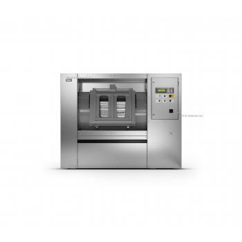 Стиральная машина UniMac UB 1400