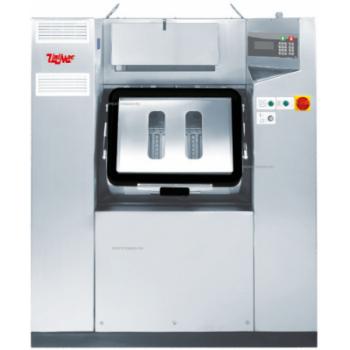 Стиральная машина UniMac UB 265