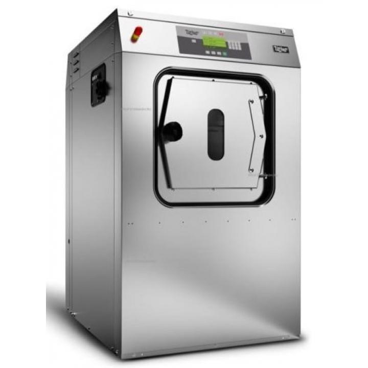 Стиральная машина UniMac UH 180
