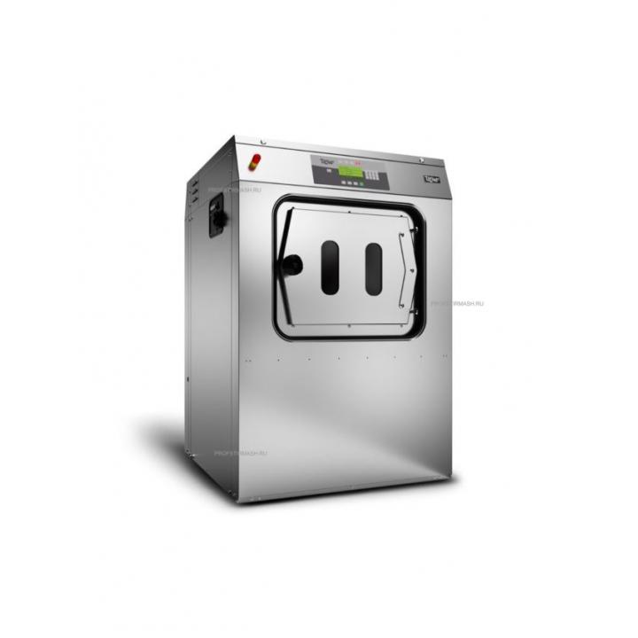 Стиральная машина UniMac UH 240