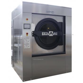 Стирально-отжимная машина Вязьма ВО-100П