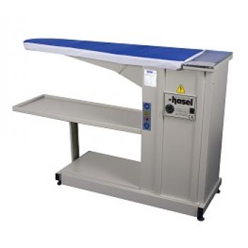Консольный гладильный стол Hasel DP-03S