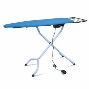 Гладильный стол Lelit PA173