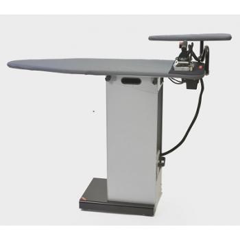 Гладильный стол Lelit PKSB 300