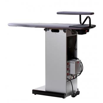 Гладильный стол Lelit PKSB 500N