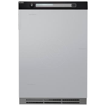 Вентиляционная сушильная машина Asko TDC145 VG