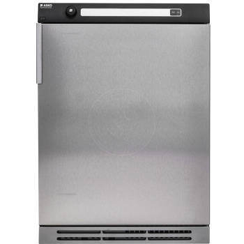 Вентиляционная сушильная машина Asko TDC145 VS