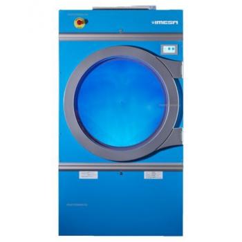 Профессиональная сушильная машина Imesa ES 34