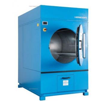 Профессиональная сушильная машина Imesa ES 75