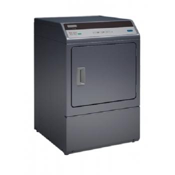 Сушильная машина Primus SD10