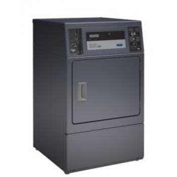 Сушильная машина Primus SDC10