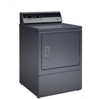 Сушильная машина Primus SDH10