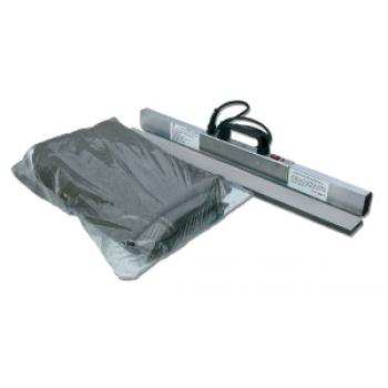 Портативный упаковщик для одежды Artmecc MLP